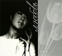 Представляем альбом о любви с одноименным названием великой артистки Эдиты Пьехи.Менялись моды, появлялись и исчезали новые