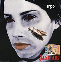 Jane Air Jane Air (mp3)