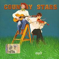Country Stars (mp3)