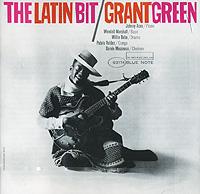 Джазовый гитарист Грант Грин безусловно остался недооцененным, однако он по праву может встать в один ряд с лучшими музыкантами этого стиля. Данный альбом разрабатывает латиноамериканскую тему - от афро-кубинских мотивов до южноамериканской классики - скрещивая ее с джазом. Включает три бонус трэка.