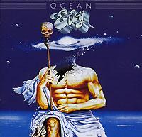 Eloy Eloy. Ocean eloy eloy power