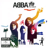 Предлагаем вашему вниманию переиздание альбома 1977 года