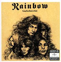 Ремастированное переиздание альбома 1978 года, которое включает такие синглы группы как