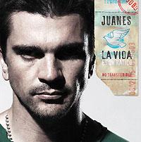 Zakazat.ru: Juanes. La Vida… Es Un Ratico