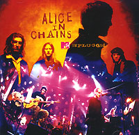 Alice In Chains Alice In Chains. Unplugged crime in alice walker s works