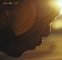 Jean Racine. Ivre Du Son