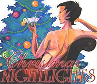 Christmas Nightlights
