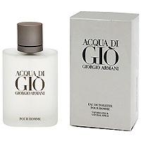 Giorgio Armani Aqua Di Gio. Туалетная вода, 50 мл giorgio armani giorgio armani acqua di gio profumo парфюмерная вода спрей 75 мл