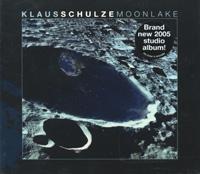 Пионер электронной музыки Клаус Шульце возвращается с переизданием всех альбомов в упаковке DigiPack! Альбомы содержат бонус-материал и буклеты.