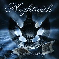 Nightwish Nightwish. Dark Passion Play