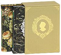 Мужчины о себе, любви и женщинах. Женщины о себе, любви и мужчинах (подарочный комплект из 2 книг)