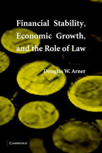 Financial Stability, Economic Growth, and the Role of Law stem bromelain in silico analysis for stability and modification