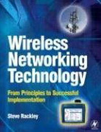 Wireless Networking Technology: From Principles to Successful Implementation ipega pg 9077 bluetooth wireless gamepad