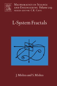 L-System Fractals, Volume 209 (Mathematics in Science and Engineering) (Mathematics in Science and Engineering) voluntary associations in tsarist russia – science patriotism and civil society