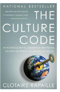 The Culture Code: An Ingenious Way to Understand Why People Around the World Live and Buy as They Do grover norquist glenn debacle obama s war on jobs and growth and what we can do now to regain our future