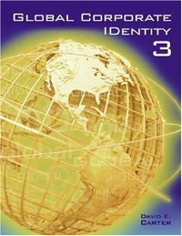 Global Corporate Identity 3 internet and identity