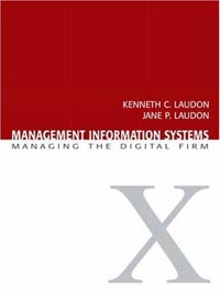 Management Information Systems & Multimedia Student CD Package organisational agility and information technology