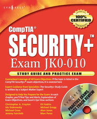 Security+ Study Guide todd lammle ccna icnd2 study guide exam 200 105