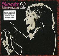 Скотт Уокер Scott Walker. Scott 2 scott walker scott walker scott 3