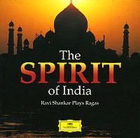 Ravi Shankar. Ravi Shankar Plays Ragas