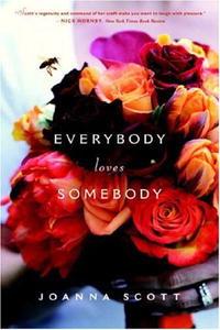 Everybody Loves Somebody mtf loves 32gb