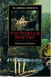 The Cambridge Companion to Victorian Poetry (Cambridge Companions to Literature) худи print bar dino gnar