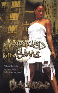 Married to the Game the glass bead game