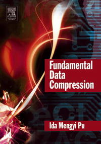 Fundamental Data Compression amit grover compression techniques in slow internet environment