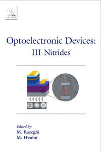 все цены на Optoelectronic Devices: III Nitrides