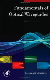 Fundamentals of Optical Waveguides, Second Edition stress induced birefringence in polymer optical waveguides