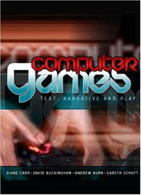 Computer Games: Text, Narrative and Play franke bibliotheca cardiologica ballistocardiogra phy research and computer diagnosis