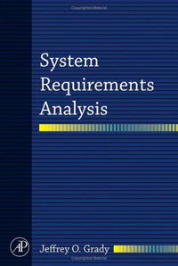 System Requirements Analysis complete how to be a gardener