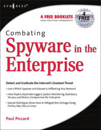 Combating Spyware in the Enterprise in situ detection of dna damage methods and protocols