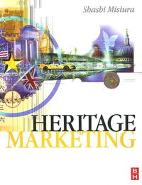 Heritage Marketing cr0017 czech 1996 world heritage roleta and shengnai bohm church 2 new 0528 grams