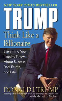 Trump: Think Like a Billionaire: Everything You Need to Know About Success, Real Estate, and Life ap002 1 6 scale 45th president of the united states donald trump figures and clothing set