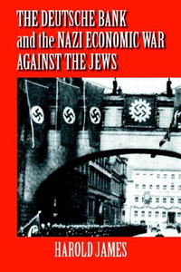 The Deutsche Bank and the Nazi Economic War Against the Jews: The Expropriation of Jewish-Owned Property burnes james sketch of the history of the knights templars