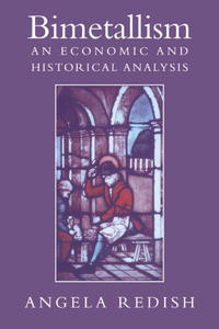 Bimetallism: An Economic and Historical Analysis (Studies in Macroeconomic History) teresian leadership a historical analysis