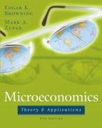 Microeconomic Theory & Applications celine dion through the eyes of the world blu ray