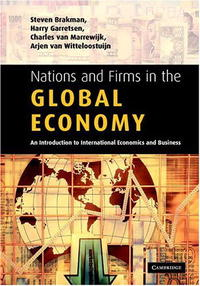 Nations and Firms in the Global Economy: An Introduction to International Economics and Business алла родимкина россия экономика и общество тексты и упражнения russia economics and society texts and exercises