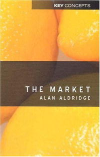 The Market (Key Concepts) hans hedin the handbook of market intelligence understand compete and grow in global markets