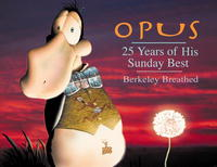 OPUS: 25 Years of His Sunday Best the convoy tour 25 years of the ex