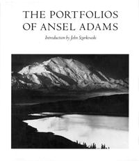 The Portfolios of Ansel Adams srichander ramaswamy managing credit risk in corporate bond portfolios a practitioner s guide