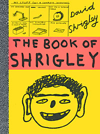 The Book of Shrigley english365 student s book 1 for work and life