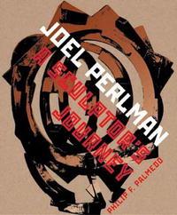 Joel Perlman: A Sculptor's Journey виниловая пластинка perlman itzhak the perlman sound 1lp