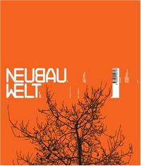 Neubau Welt the shade of my own tree