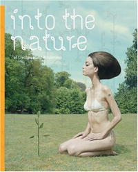 Into the Nature: Of Creatures And Wilderness stephen moore an inquiry into the nature and causes of the wealth of states how taxes energy and worker freedom change everything