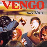 Vengo. Un Film De Tony Gatlif