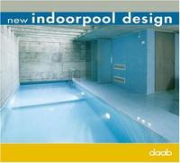 New Indoorpool Design new indoorpool design