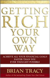 Getting Rich Your Own Way: Achieve All Your Financial Goals Faster Than You Ever Thought Possible adderley cannonball adderley cannonball things are getting better