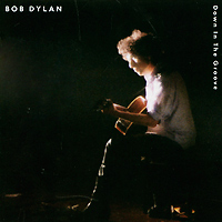 Боб Дилан Bob Dylan. Down In The Groove боб дилан bob dylan and the band bob dylan the complete album collection vol 1 47 cd